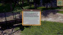 Forstmaschinen: Profis im Wald - Screenshots - Bild 11