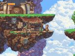 Owlboy - Screenshots - Bild 12