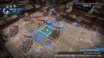 Dynasty Warriors: Godseekers - Screenshots - Bild 10