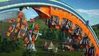 Planet Coaster - Screenshots - Bild 1