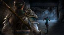 Dynasty Warriors: Godseekers - Screenshots - Bild 17