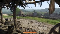 Kingdom Come: Deliverance - Screenshots - Bild 8