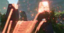Lost Ember - Screenshots - Bild 9
