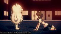 Danganronpa Another Episode: Ultra Despair Girls - Screenshots - Bild 5