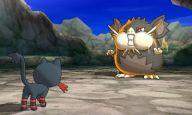 Pokémon Sonne / Mond - Screenshots - Bild 26