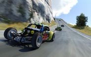 TrackMania Turbo - Screenshots - Bild 1