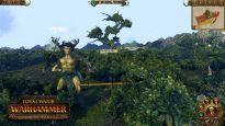 Total War: Warhammer - DLC: Das Reich der Waldelfen - Screenshots - Bild 4