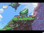 Owlboy - Screenshots - Bild 10