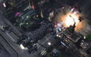 StarCraft II: Novas Geheimmissionen - Screenshots - Bild 2