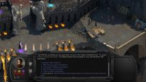 Torment: Tides of Numenera - Screenshots - Bild 15