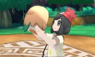 Pokémon Sonne / Mond - Screenshots - Bild 19