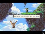 Owlboy - Screenshots - Bild 8