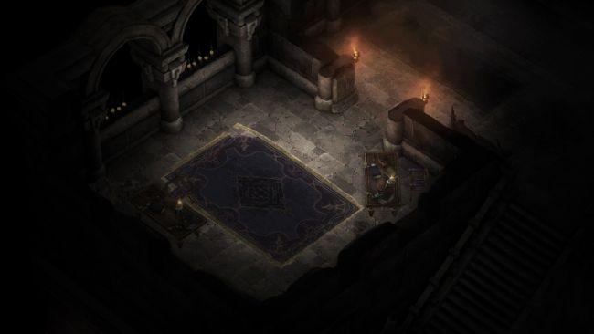 Diablo III: Reaper of Souls - Screenshots - Bild 21