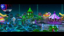 LEGO Dimensions - Screenshots - Bild 14