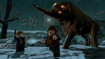 LEGO Dimensions - Screenshots - Bild 39