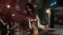 Killing Floor 2 - Screenshots - Bild 6