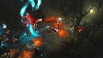 Diablo III: Reaper of Souls - Screenshots - Bild 3