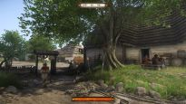 Kingdom Come: Deliverance - Screenshots - Bild 6