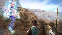 Dynasty Warriors: Godseekers - Screenshots - Bild 26