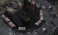 StarCraft II: Novas Geheimmissionen - Screenshots - Bild 9