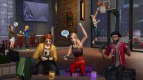 Die Sims 4: Großstadtleben - Screenshots - Bild 3