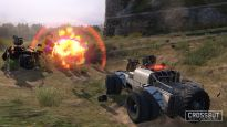 Crossout - Screenshots - Bild 3