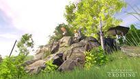 Blackwood Crossing - Screenshots - Bild 6