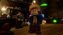 LEGO Dimensions - Screenshots - Bild 40