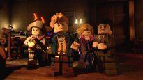 LEGO Dimensions - Screenshots - Bild 33