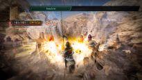 Dynasty Warriors: Godseekers - Screenshots - Bild 15