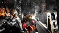 Killing Floor 2 - Screenshots - Bild 2