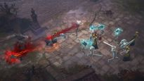 Diablo III: Reaper of Souls - Screenshots - Bild 4