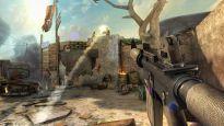 Overkill VR - Screenshots - Bild 4