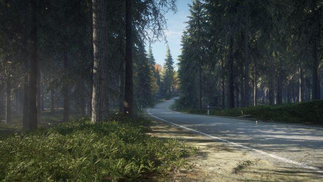 theHunter: Call of the Wild - Screenshots - Bild 4