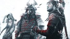Shadow Tactics: Blades of the Shogun - Screenshots