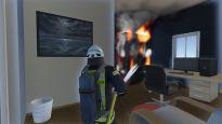 Notruf 112: Die Feuerwehr Simulation - Screenshots - Bild 17