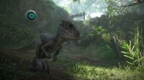 Robinson: The Journey - Screenshots - Bild 6