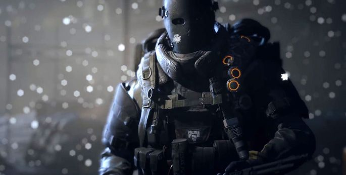 The Division – Survival-Guide - Komplettlösung