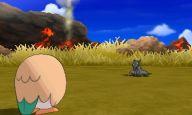 Pokémon Sonne / Mond - Screenshots - Bild 8
