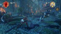 Hand of Fate 2 - Screenshots - Bild 1