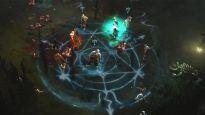 Diablo III: Reaper of Souls - Screenshots - Bild 12