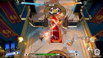 Games of Glory - Screenshots - Bild 1