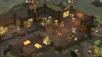 Tavern Keeper - Screenshots - Bild 3