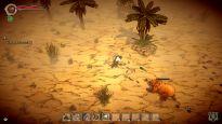 Grimm: Dark Legacy - Screenshots - Bild 6