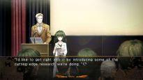 Steins;Gate 0 - Screenshots - Bild 5