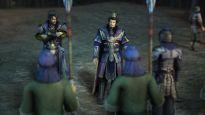 Dynasty Warriors: Godseekers - Screenshots - Bild 20