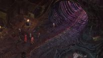 Torment: Tides of Numenera - Screenshots - Bild 8