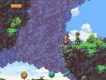 Owlboy - Screenshots - Bild 18