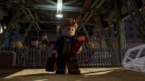 LEGO Dimensions - Screenshots - Bild 37
