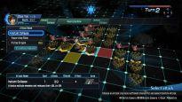 Dynasty Warriors: Godseekers - Screenshots - Bild 5